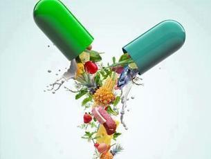 cuales son los alimentos altos en acido urico acido urico y uremia es lo mismo cuando el acido urico esta alto