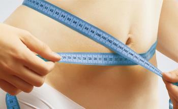 Quemadores de grasa, ¿realidad o ficción?