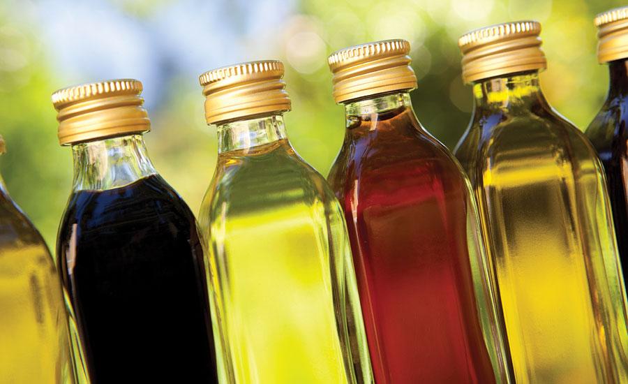 El Aceite: saludables e indispensables en la dieta
