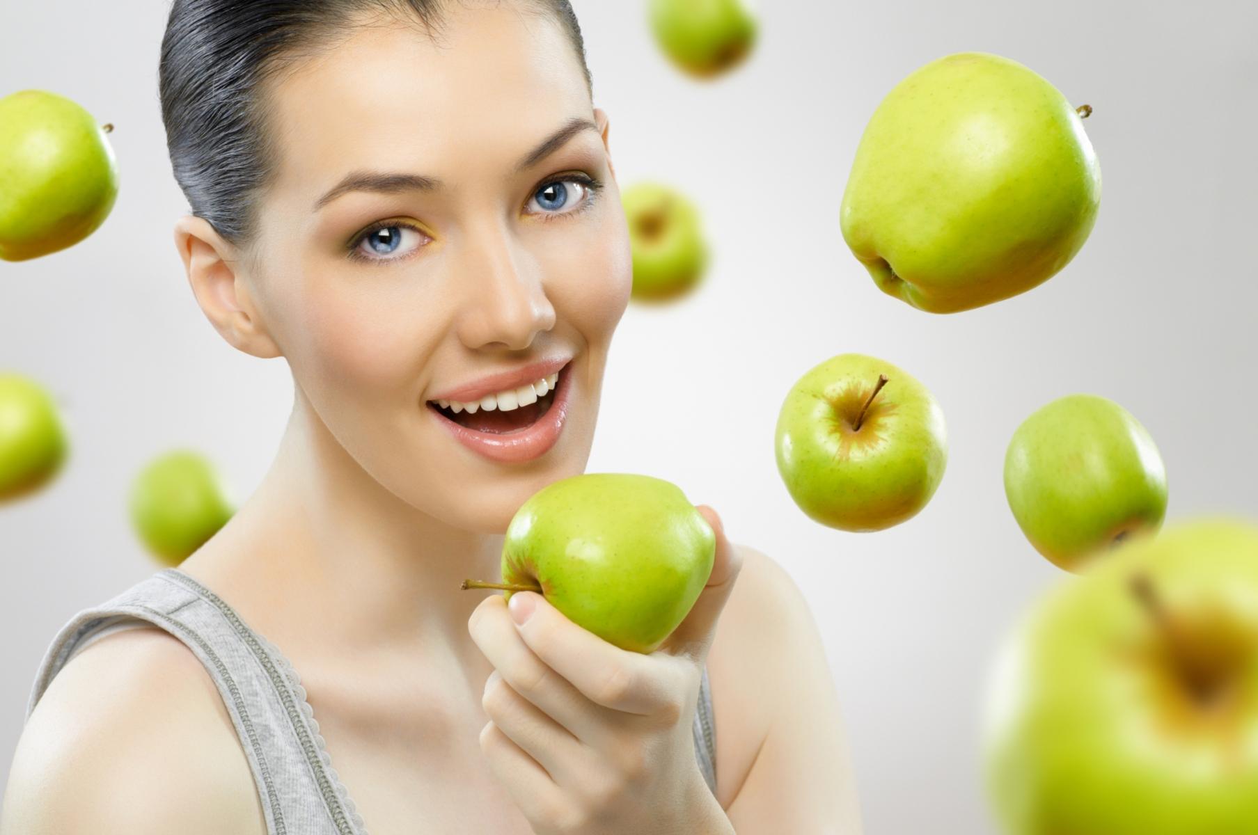Aceites esenciales en el tratamiento del acné