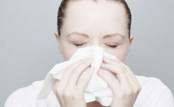 Alergias alimentarias II