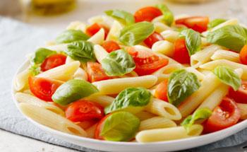 Alimentos que sustituyen a otros alimentos