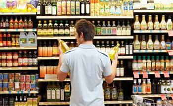 Alimentos: información engañosa y criterios de selección