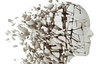 Efectos del aluminio sobre la salud