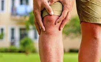 Artritis y alimentación