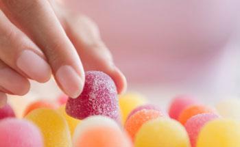 ¿Cuánto azúcar es mucha azúcar?