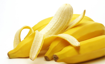 El plátano o banana