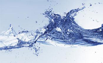 Los beneficios del agua ácida