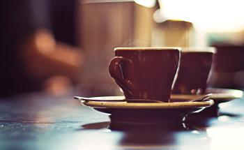 Para valorar un buen café