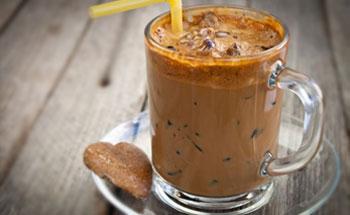 Café frío: la nueva tendencia