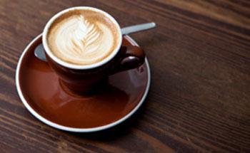 Cómo conocer más el café