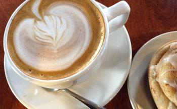 Café...¿una taza de salud?