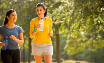 Cuántas calorías se queman con cada ejercicio