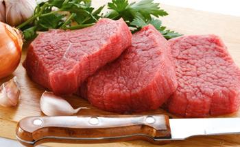 La carne orgánica