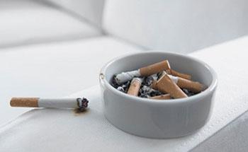¿El cigarrillo puede afectar tu nutrición?