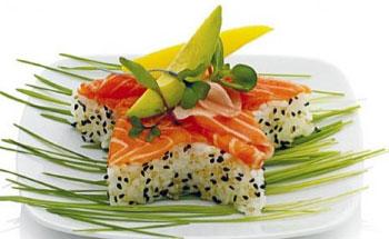Nutrición Ortomolecular: dietas que curan