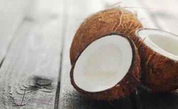 Aceite de coco: mitos y beneficios