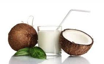 Por qué consumir aceite de cocos