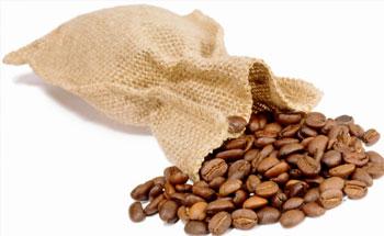 La cafeína: preguntas y respuestas