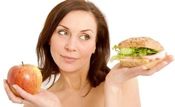 Comer o no comer, esa es la cuestión