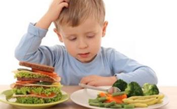 ¿Comer o no comer?