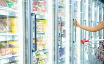 Comida congelada ¿buena o mala?