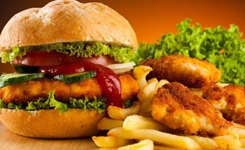 Crónica de los efectos de la grasa