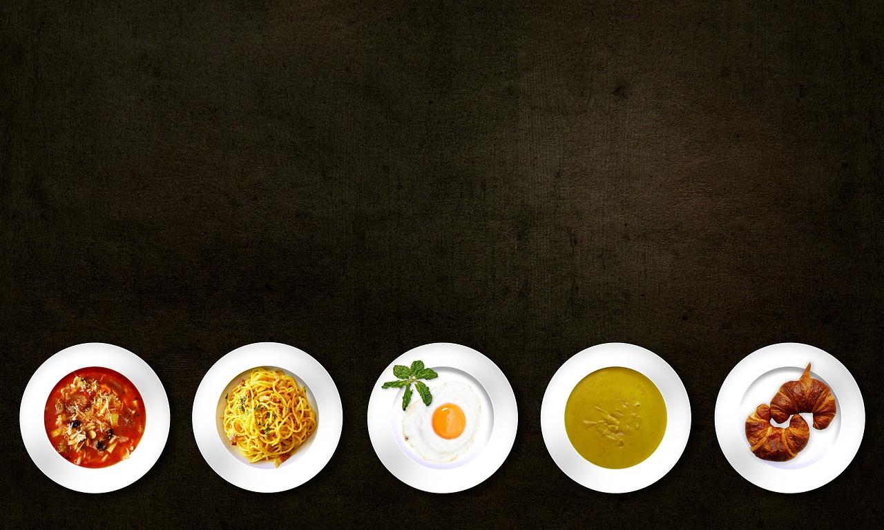 Consecuencias de una alimentación desbalanceada