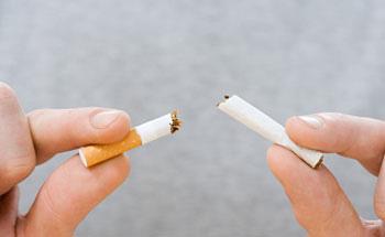 Dejar de fumar con Noni