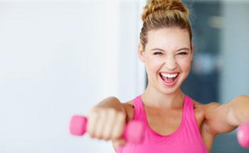 Despierta tu metabolismo y quema grasa