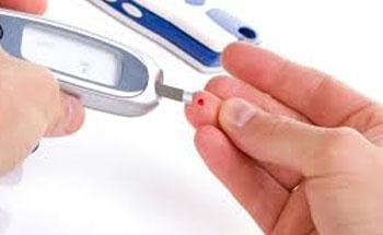El control de la diabetes