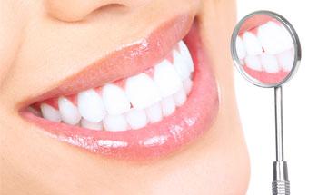 32 mentiras sobre nuestros dientes