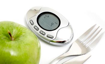Dieta antifracaso