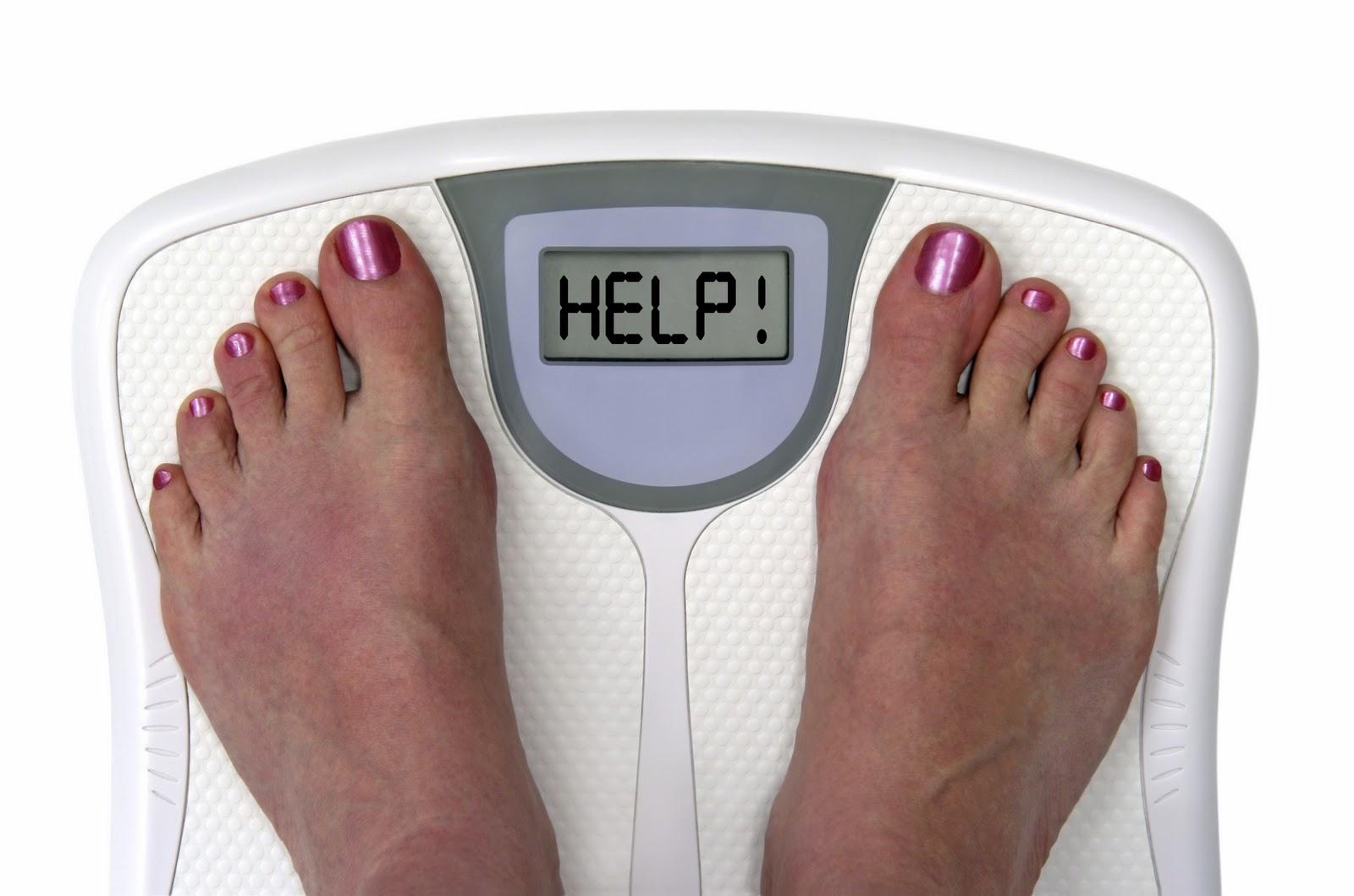 Dieta para casos difíciles