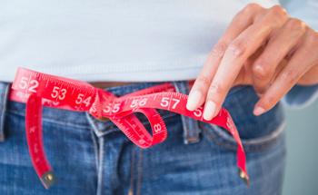 3 días de dieta disociada
