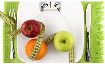 ¿Qué es una Dieta Sana? Parte II