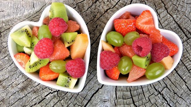 ¿La dieta alcalina es buena para tu organismo?