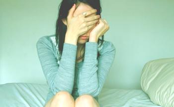Emociones, alimentación y estrés