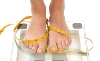 La Dieta Ideal ¿Existe?