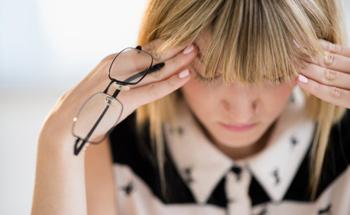 Tratamientos naturales para el dolor de cabeza