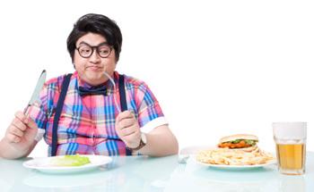Fin de semana en la dieta: ¿recreo al descontrol?