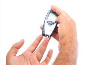 ¿Qué es el índice glucémico?