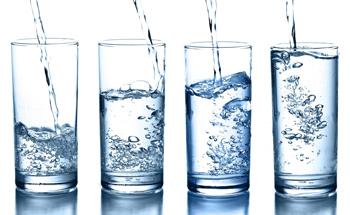 ¿Cómo cuido mi hidratación?