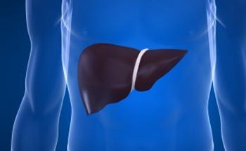 El hígado y nuestra alimentación, parte II