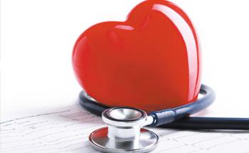 La hipertensión y dieta macrobiótica
