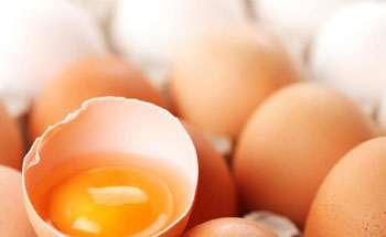 El huevo y la salud