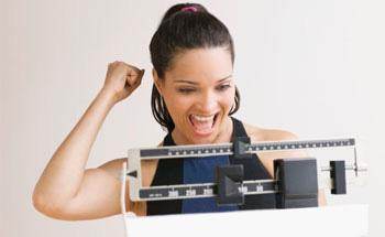 Dieta quema-kilos