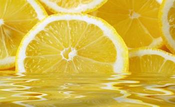 8 Beneficios del limón en ayunas
