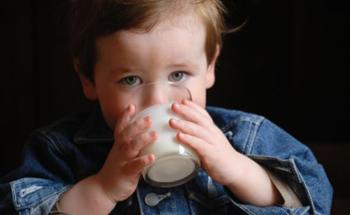 La falta de calcio causa más de 300 enfermedades