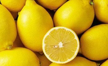 Las cualidades del jugo de limón